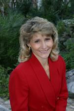 Diane Gallatin